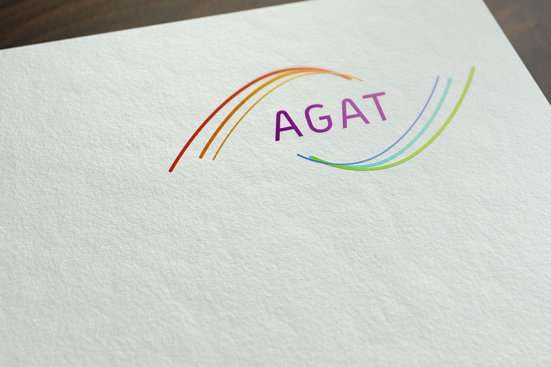 AGAT-TPE