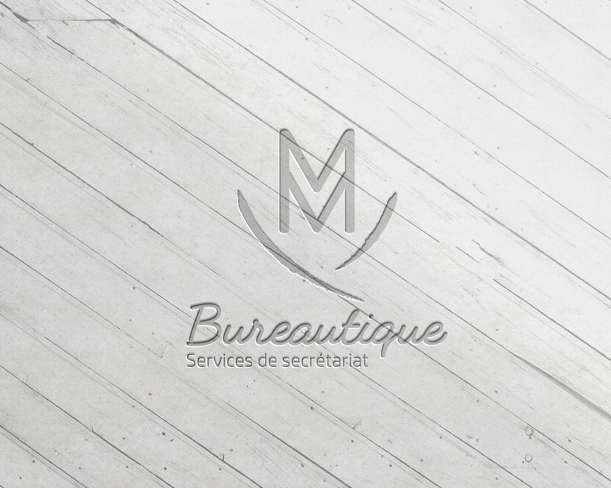 MM Bureautique