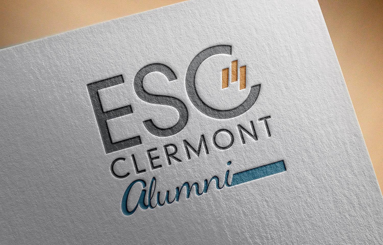 Groupe ESC Alumni