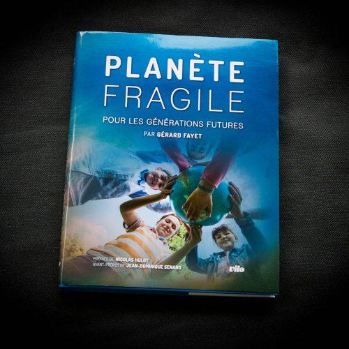 PLANETEFRAGILE_couv-avt