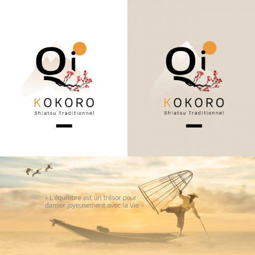 QK_LOGO_PRESENTATION_INSTA_0120